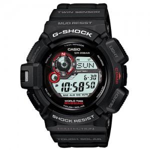 G-9300-1