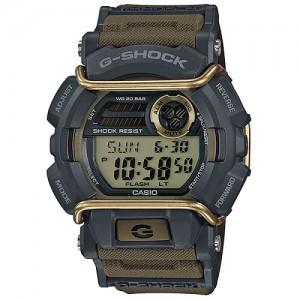 GD-400-9