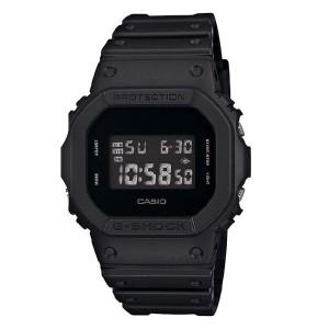 DW-5600BB-1