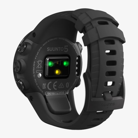 Suunto 5 all black_01