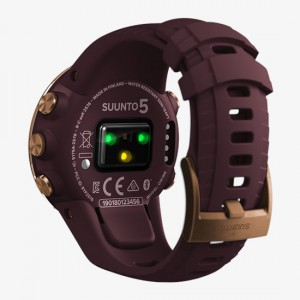 Suunto 5 burgundy copper_01
