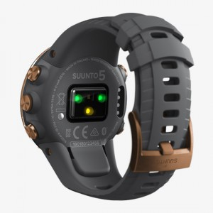 Suunto 5 graphite copper_01