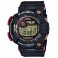 Casio G-Shock 35th Anniversary GWF-1035F-1