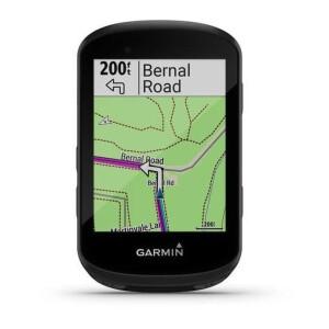 Garmin Edge 530 Device Onlya