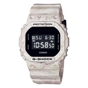 Casio G-Shock DW-5600WM-5DR Gshock DW5600WM-5