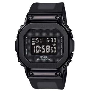 Casio G-Shock GM-S5600SB-1