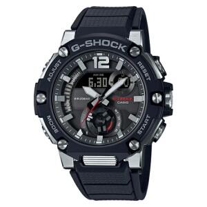 Casio G-Shock GST-B300-1ADR Gshock GSTB300-1A