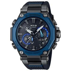 Casio G-Shock MTG-B2000B-1A2DR Gshock MTGB2000B-1A2