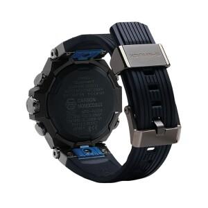 Casio G-Shock MTG-B2000B-1A2DR Gshock MTGB2000B-1A2A