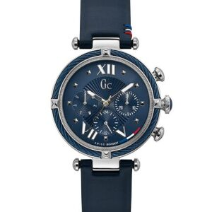 Gc Guess Collection Y16018L7MF