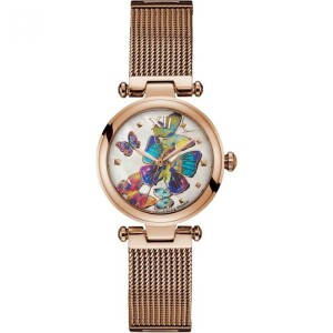 Gc Guess Collection Y31011L1