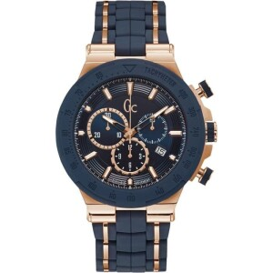 Gc Guess Collection Y35002G7