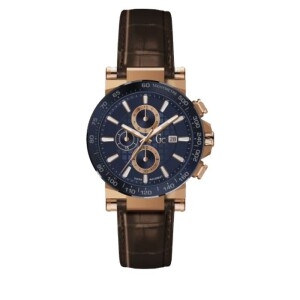 Gc Guess Collection Y37007G7