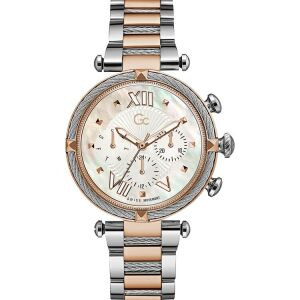 Guess Collection GC Y16002L1MF