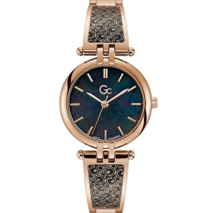 Guess Collection GC Y73006L2MF