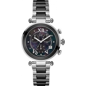 Guess Collection Gc LADYCHIC Y05005M2