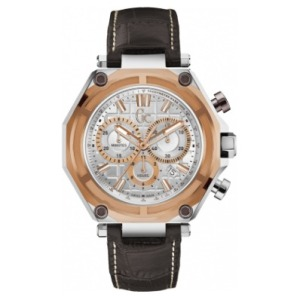 Guess Collection X10001G1S
