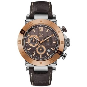 Guess Collection X90020G4S