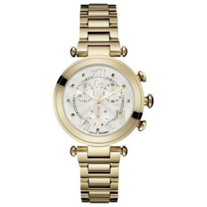 Guess Collection Y05008M1