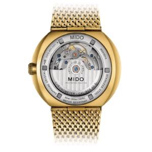 MIDO M031.631.33.021.00 COMMANDER ICONEA