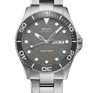 Mido M042.430.11.081.00 Ocean Star 200C Automatic