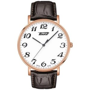 TISSOT Everytime Large T109.610.36.012.01