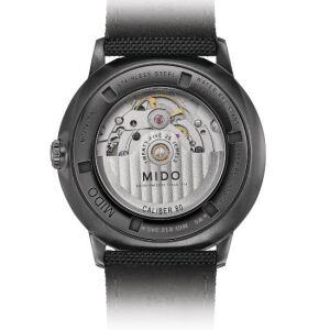 Mido Automatic Commander Gradient M021.407.37.411.00a