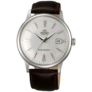 Orient FAC00005W0 Automatic